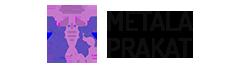 metalaprakat.by